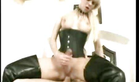 Brazilian booty film bokep movie full 2