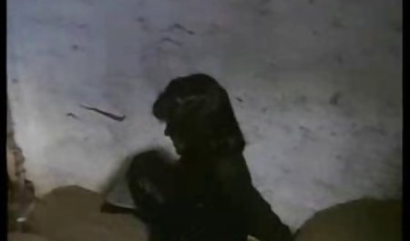 Perlu Ayah Tiri Kuku Putri Taylor film video bokep full Pasir