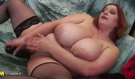 Aku tahu semua tentang anda kecil film full movie bokep fetish kaki