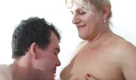 Foto, film bokep full sex Menyusun Slideshow