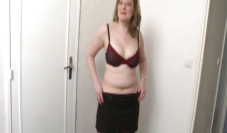 Anal Tanga celana bokep movie barat - jerman 18летняя untuk membuat kurus pantat anal