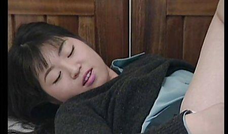 Pesanan bokep movie action Lola Fox dengan 'santai' pijat
