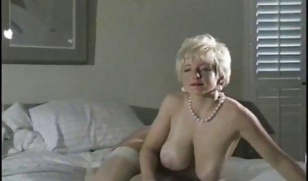 koleksi Swinger movies bokep hd video