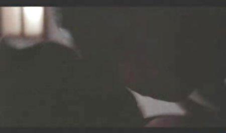 Lesbian Di bokep korea movie Gym Tikar