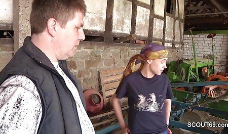 Sendirian Di Rumah Ibu bokep film movie Austria