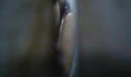 seksi Mirona de Verga Leche de Verga bokep barat movie 3