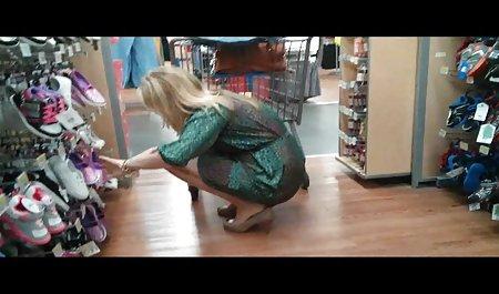 Bruto Francaise wanita film bokep kamasutra gemuk di lantai Baise IEC