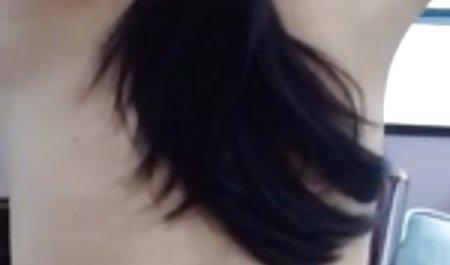 Asian sex Diary - Cewek gemuk milf film bokep mom and son mendapat BWC