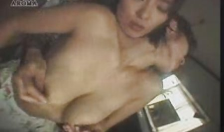 Penthouse Pet Jelena Jensen menggoda kita bokep sex movie dalam sebuah Jacuzzi di Perancis!