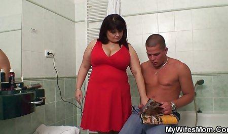 Bayi - Lily - film bokep mother Sendiri