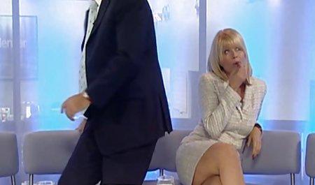 titit besar seks ayunan fuck dan wajah movies bokep hd dengan Peyton pantai