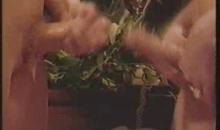 Whitney Dan Mainan Nya bokep asian movie
