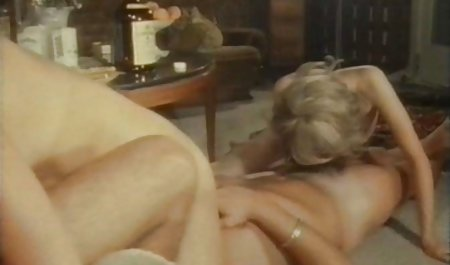 Kulit film selingkuh sex