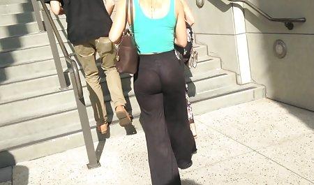 Luscious film bokep istri selingkuh Lopez 26
