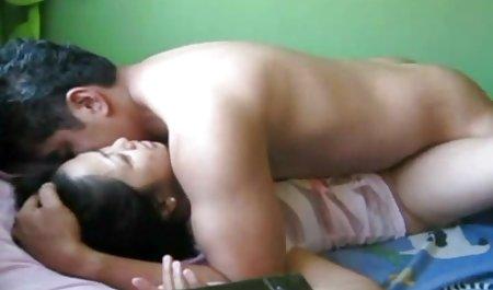 Hotel remaja bokep movie korean Capri Mesum di casting porno