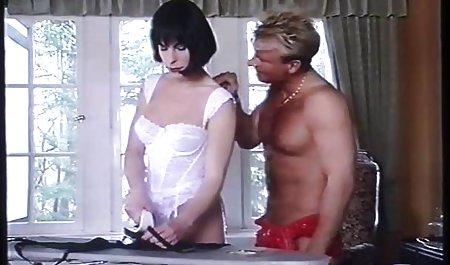 Kurus rambut film bokep english pirang orang eropa remaja akan sulit anal.