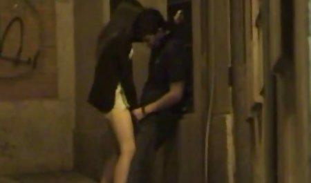 - 19 film bokeb selingkuh hot latina remaja 1A