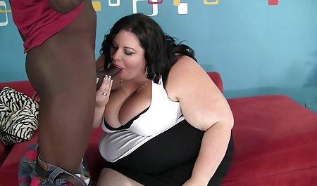 Megan Hujan - Megan Hujan Pirang bokep movie hd Mendapat Dipaku - tidak Bisa Istirahat Saya