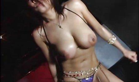 Shai Evans - Hot Latina Milf Porn film bokep full movie Latina