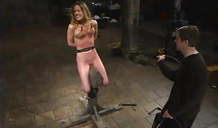 Tato movie bokep jav cewek seksi terus bermain pukas
