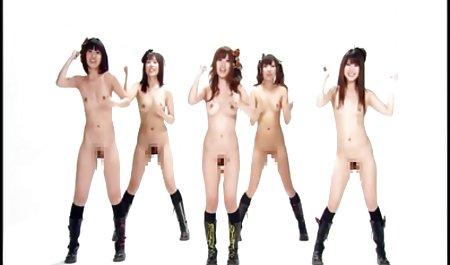 Seksi video movie bokep pirang menjilat vagina pacarnya bersih