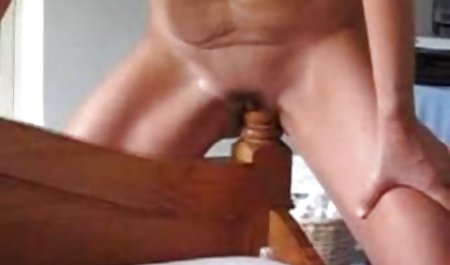 Seksi Lucy Thai orang Asia bokep jav full movie mendapat anal