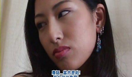 Cabul Sayang film bokep full korea Langkah-Putri Beralih Ayah