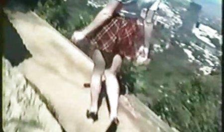 Pocahontas Jones - Pantat Bermunculan PEL Pekerjaan bokep movie jav Video Seks orang Latin