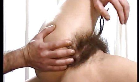 Horny film bokep korea full movie Milf Ingin Apa-Apa Tapi Hangat Sperma
