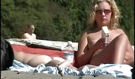 Big round ass mengedipkan mata pada film movie bokep anda!