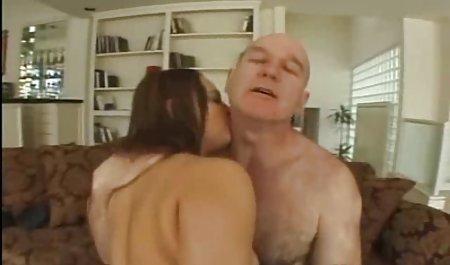Lucy Thai, situs porn movie sudut pandang pertama