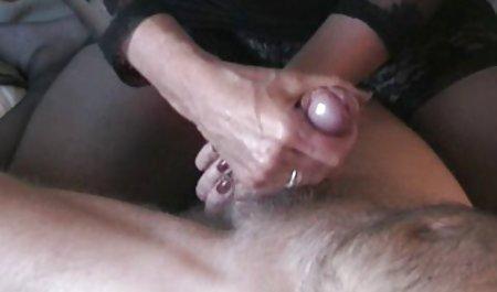 Flexy remaja Masturbasi di film bokep xnxxx atas panggung