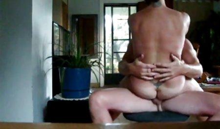 Jerman bokep asian movie seks casting - Mungil Annie Alles Teil 1
