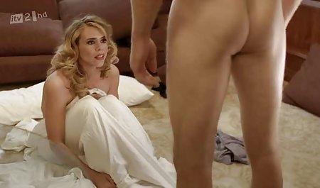 Super seksi Gina Valentine bokep movie story
