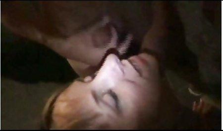 Okultisme lesbian langkah-saudari movie bokep