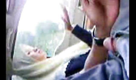 remaja jembut full bokep film tebal, desi Indian remaja kasar pantat
