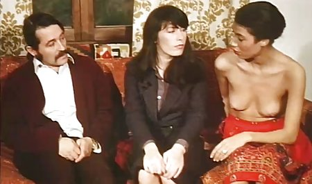 Bessie deep bokep jav hd full movie anal hardcore adegan mesum pantat lalu lintas