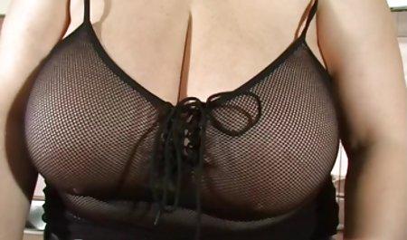 Jerman pesta Ngentot keroyokan akhir pekan bokep online full movie