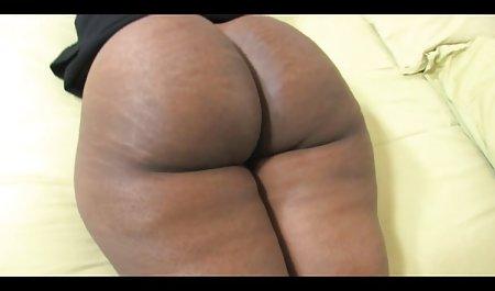 Montok bertato nafsu adalah kasar dari film sexy bokep Pascal