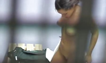 POSTAWIONA-EMILY, AMY, TEPAT DI LUAR JENDELA SAYA TETANGGA bokep semi full movie SAYA