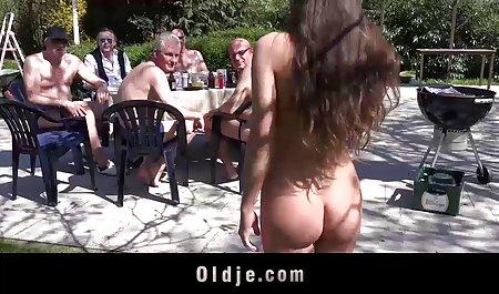 Porno.PAJAK film bokep full movie GAMES LESBIAN