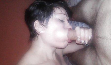 MIA Malkova film bokep full xxx menyapa dia kakak asuh rumah