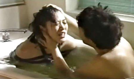 Rachel bokep terbaru movie roxxx Kara mengendalikan buatan pukas