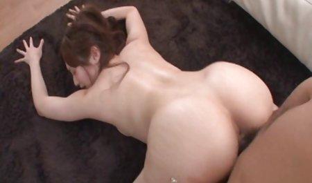 Julia full hd film bokep kocok pantat