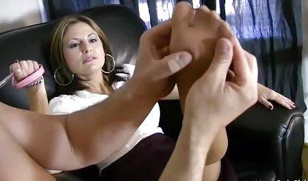 Big tit Minnie mayhem mengambil japanese bokep movies kontol besar di vagina